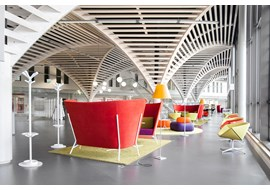 bibliotheque_sante_uni_caen_academic_library_fr_004.jpg