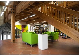 ingolstadt_public_library_de_001.jpg