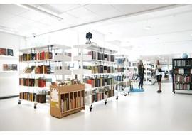 kildegaerdskolen_public_library_dk_009.jpg