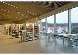 mandal_public_library_no_043.jpg