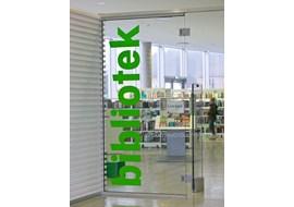mandal_public_library_no_011.jpg