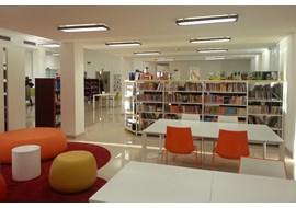falco_marin_public_library_it_001.jpg