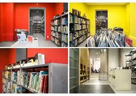 virton_public_library_be_011.jpg