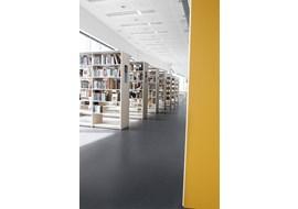 malmo_university_library_se_007.jpg