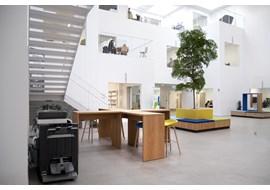 aalborg_ucn_academic_library_dk_014-1.jpg