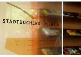 pulheim_public_library_de_001.jpg