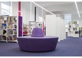 palmers_green_public_library_uk_007.jpg
