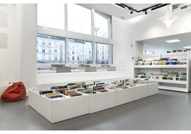 sevres_mediatheque_public_library_fr_012.jpg