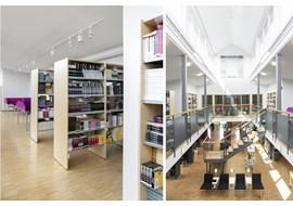 vellinge_sundsgymnasiet_school_library_se_009.jpg