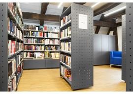 ehningen_public_library_de_008.jpg