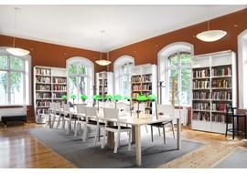 uppsala_dag-hammarskjoeld_academic_library_se_001.jpg