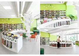 jaerfaella-jacobsbergs_public_library_se_002.jpg