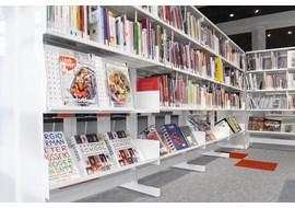 tervuren_public_library_be_006-3.jpg