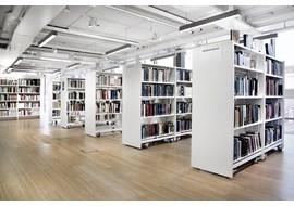 kungsaengen_public_library_se_009.jpg