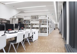 detmold_hfm_academic_library_de_006-3.jpg
