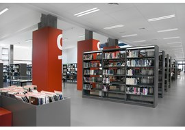 ieper_public_library_be_001.jpg