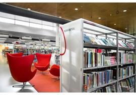 heemskerk_public_library_nl_006.jpg
