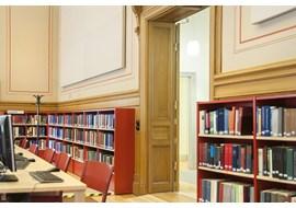 uppsala_dag-hammarskjoeld_academic_library_se_012-1.jpg