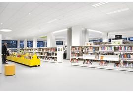 wevelgem_public_library_be_014-3.jpg