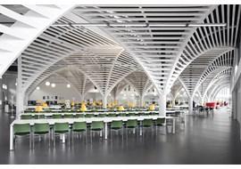 bibliotheque_sante_uni_caen_academic_library_fr_003.jpg
