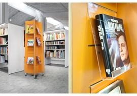 kungsoer_public_library_se_009.jpg