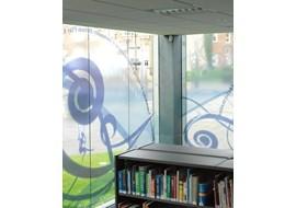 stockton_public_library_uk_022.jpg