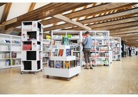 dingolfing_public_library_de_001.jpg