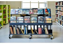 avedoere_public_library_dk_007.jpg