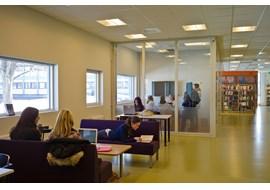 sandefjord_vgs_public_library_no_019.jpg