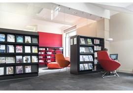 lyon_bu_sante_rockefeller_academic_library_fr_006.jpg