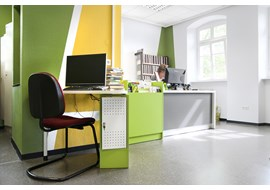bretten_public_library_de_002.jpg