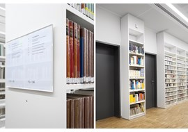 detmold_hfm_academic_library_de_012.jpg
