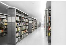 frankfurt_public_library_de_013.jpg