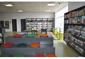 oerbaek_public_library_dk_012.jpg