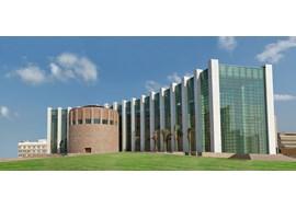 kuwait_national_library_kw_047.jpg