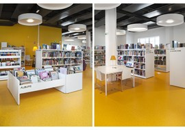 bron_public_library_fr_026.jpg