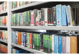 kungsoer_public_library_se_026-0.jpg