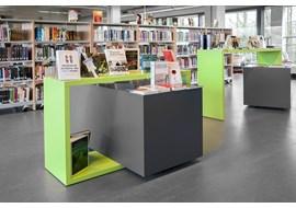 leefdaal_public_library_be_001.jpg