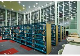 al_mankhool_public_library_uae_003.jpg