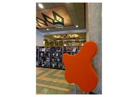 sandefjord_vgs_public_library_no_015.jpg
