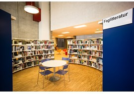 notodden_public_library_no_024.jpg