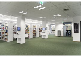 hildesheim_hawk_academic_library_de_002.jpg