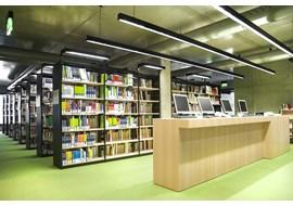 htwk_leipzig_academic_library_de_001.jpg