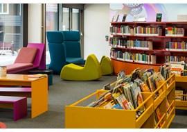 kongsberg_public_library_no_006.jpg