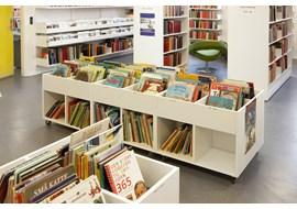 svenstrup_public_library_dk_005.jpg