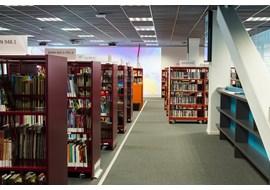 kongsberg_public_library_no_012.jpg