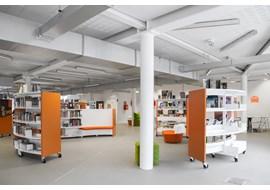 conte-sur-l_escaut_public_library_fr_001.jpg