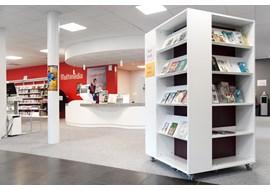 montlouis-sur-loire_public_library_fr_003.jpg