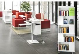 weiterstadt_public_library_de_002.jpg