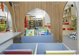spittal_public_library_at_003.jpg